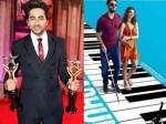Ayushmann Khurrana Talks About Four Of His Films Winning National Award