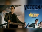 Salman Khan S Veteran Remake Will Not Release On Eid