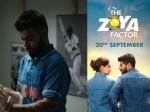 Virat Kohli S Entry In The Zoya Factor Promo Video Gone Viral