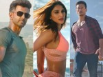 War Vaani Kapoor Role In Hrithik And Tiger S Film
