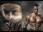 Baaghi 3 Tiger Shroff Will Defend Whole City In Baaghi 3 Climax
