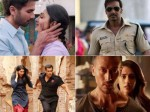 These Bollywood Movies Are Remake Of South Movies