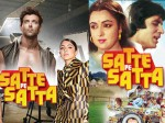 Hrithik Roshan And Anushka Sharma Team Up For Satte Pe Satta Remake
