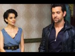 Hrithik Roshan Opens Up On Kangana Ranaut And Is Hurt With Her Media Attention