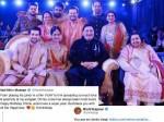 Neil Nitin Mukesh Got The Sweetest Reply To Rishi Kapoor S Birthday Wish