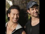 Hrithik Roshan Said He Refused War Without Tiger Shroff