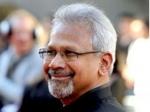 मशहूर फिल्ममेकर मणिरत्नम की हालत गंभीर- चेन्नई के अस्पताल में कराया गया भर्ती