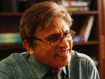 'नेपोटिज्म काम करता तो सनी देओल, अमिताभ बच्चन के बेटे भी टॉम क्रूज की तरह स्टार होते'