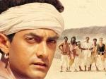 लगान के 20 साल- आमिर खान ने शेयर किया इमोशनल पोस्ट, निर्देशक समेत पूरी टीम को कहा धन्यवाद