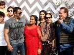 सलमान खान की बहन अर्पिता जल्द देंगी खुशखबरी, अपने जन्मदिन पर मामा बनेंगे सलमान!