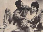हां, अक्षय कुमार की फिल्म रिलीज होती है तो मुझे घबराहट होती है- अजय देवगन