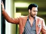 BOX OFFICE: 'टोटल धमाल' के साथ अजय देवगन तोड़ेंगे ये धमाकेदार 'गोलमाल' रिकॉर्ड?