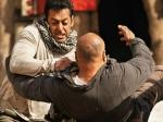 Pulwama Attack: 'भारत' से डर गया 'पाकिस्तान'- ईद पर नहीं रिलीज होगी सलमान खान की फिल्म