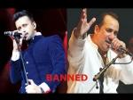 Pulwama Effect: भारत में बैन हुए पाकिस्तानी कलाकार- ऑल इंडिया सिने वर्कर्स ने कर दिया ऐलान