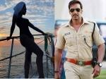 बेटी न्यासा हुई सोशल मीडिया पर ट्रोल तो 'सिंघम' अजय देवगन ने दे डाली ये चेतावनी