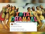 Total Dhamaal Fans Reactons- पहले कभी नहीं हुआ ऐसा धमाल- फैंस ने कहा पैसा वसूल