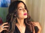 कोमोलिका 'हिना खान' ने सेट पर शेयर की ऐसी तस्वीर, देखकर आहें भरने लगेंगे