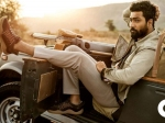 आमिर खान, शाहरुख खान OUT- 'सारे जहां से अच्छा' में विकी कौशल की शानदार एंट्री?