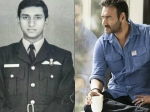 DHAMAKA: अक्षय कुमार नहीं, 2020 की ये बड़ी तारीख अजय देवगन ने किया अपने नाम