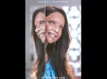 First LOOK: दीपिका पादुकोण की अगली फिल्म 'छपाक'- पहली झलक ही दमदार- DETAILS