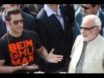पीएम मोदी ने सलमान खान को किया था वोट के लिए Tweet- दबंग खान ने 9 दिन बाद दिया ये जवाब