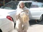 फोटोग्राफर्स पर फिर भड़क गईं जया बच्चन- कहा, तुमलोगों को बिल्कुल तमीज नहीं है, देंखे VIDEO