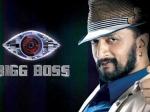 दबंग 3 में सलमान खान के साथ धमाका करेंगे ये सुपरस्टार, अप्रैल से शूटिंग, जानिए डीटेल्स