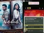 सलमान खान की नोटबुक ने IMDB की सबसे प्रत्याशित फिल्मों की सूची में बनाई जगह!