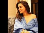 कुंडली भाग्य की प्रीता 'श्रद्धा आर्या' ने सेक्सी लुक से मचा दी सनसनी, अकेले में देखिए Viral