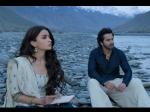 'कलंक' DAY 3 बॉक्स ऑफिस: फिल्म को छुट्टियां का मिला फायदा, जानें 3 दिनों का कलेक्शन