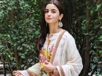 आलिया भट्ट ने बाहुबली डायरेक्टर एस एस राजामौली से मांगी भीख - कोई भी रोल चलेगा