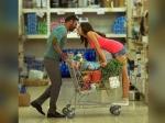 Tu Mila To Hai Na- दे दे प्यार दे से नया गाना रिलीज- अजय देवगन और राकुल प्रीत का रोमांस