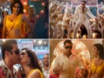 Slow Motion Song- भारत का पहला गाना रिलीज- दिशा पटानी और सलमान से नहीं हटेगी नजर