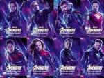 Avengers: Endgame की धमाकेदार शुरुआत- चीन में शुरु होते ही 200 करोड़ कलेक्शन