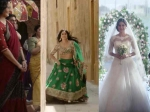 भारत से सामने आई कैटरीना कैफ की नई तस्वीर, 60 साल के कैटरीना - सलमान, नाचते हुए