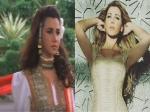 43 की उम्र में गोविंदा की 'लाल दुपट्टे' वाली एक्ट्रेस का सुपर सेक्सी कमबैक, Hot तस्वीरें