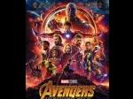 Avengers: Endgame का बॉक्स ऑफिस तहलका- भारत में 50 करोड़ तक की जबरदस्त ओपनिंग!