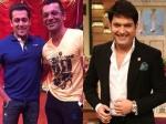हो गया ऐलान इस दिन होगा कपिल शर्मा शो में सुनील ग्रोवर का कमबैक, 2 साल की दुश्मनी खत्म !