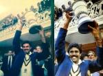 #WC83: रणवीर सिंह के पहले रणदीप हुडा ने दिया था कपिल देव का लुक टेस्ट, तस्वीरें वायरल
