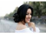 कवच 2 से हो रही है संध्या बींदणी की वापसी, 7 बोल्ड तस्वीरों से मचाया हंगामा Viral