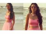 सेक्सी मूव्स के साथ निया शर्मा ने मचा दिया बवाल, लाखों लोग देख रहे हैं ये Video