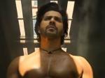 BOX OFFICE: औंधे मुंह गिरी करण जौहर की 'कलंक'- वरुण धवन की पहली फ्लॉप फिल्म