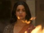 कलंक BOX OFFICE: एक हफ्ता पूरा- और बन गई करण जौहर की सबसे बड़ी फ्लॉप फिल्म