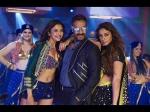 BOX OFFICE: अजय देवगन की टॉप फिल्मों से दूर रह गई 'दे दे प्यार दे'- जानें 5 दिनों का कलेक्शन