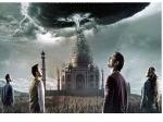 SkyFire Review : प्रलय आने वाला है, प्रकृति के कहर की ये कहानी आपके रोंगटे खड़े कर देगी