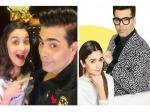 Birthday: ये हैं बॉलीवुड के करोड़ी सुपरस्टार, शाहरुख के नंबर 1 दोस्त, आलिया के हैं गॉडफादर