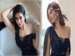 करिश्मा तन्ना ने पहनी ऐसी ब्लैक ड्रेस दिखने लगा सबकुछ, तस्वीरें तेजी से Viral