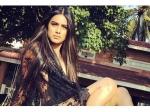 ये हैं 2019 की सबसे सेक्सी तस्वीरें, निया शर्मा ने ब्लैक ड्रेस में लगा दी आग Viral