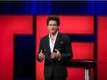 अगली प्रोजेक्ट की तैयारी में लग गए शाहरुख खान- SEASON 2 की शूटिंग शुरु
