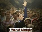 #ReleaseRewind: ट्यूबलाइट: सलमान खान की सबसे फ्लॉप ईद, लौटाने पड़े थे लोगों को फिल्म के पैसे